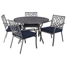Target Threshold Patio Furniture Harper Metal Patio Furniture Collection Threshold Target