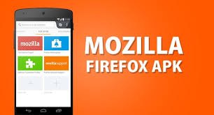 mozilla firefox android apk firefox apk for android pc 2017 versions