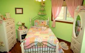kids room design photo interior green home designs designtrends