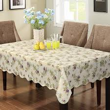 thick clear vinyl table protector houseables clear vinyl tablecloth cover table cloth protector 60 x
