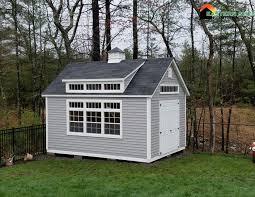 shed style homes design shed dormer cost shed roof dormer