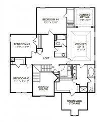 savvy homes stratton floor plan u2013 house design ideas inside