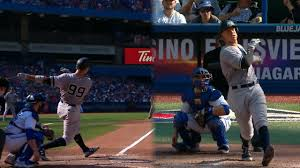 Aaron Judge Joins An Exclusive Club Of Yankees All Stars Pinstripe - yankees aaron judge hits 47th 48th home runs mlb com