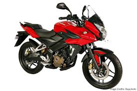 honda cbr 150cc mileage 2016 bajaj pulsar as 150 price mileage reviews u0026 specifications