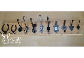 top funky coat racks design ideas 1292
