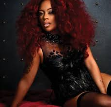k michelle bob hairstyles 98 best k michelle images on pinterest k michelle raising and