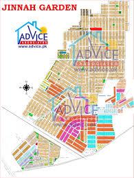 Islamabad Map Islamabad Maps Bahria Town Maps Dha Maps Karachi Maps