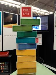 architectural digest home design show 2013 stylesson