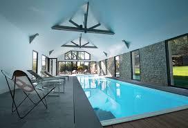 chambre d hote sud de la chambre d hôte en bretagne sud avec piscine