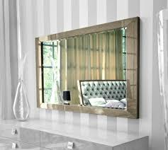 Floor Mirrors For Bedroom by Contemporary Mirrors Wall Mirror Floor Mirror Modern Furniture