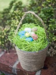 Diy Outside Easter Decorations by 141 Best Easter Ideas Images On Pinterest Easter Ideas Easter