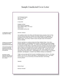 How To Put Together A Cover Letter What To Put On A Cover Letter Gallery Cover Letter Ideas