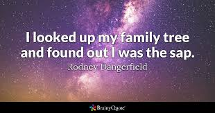 Rodney Dangerfield Memes - rodney dangerfield quotes brainyquote