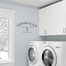 impressive laundry room wall art shabby chic clothesline wall wondrous laundry room wall art laundry room wash dry wall design