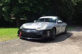 porsche 996 racecarsdirect com porsche 996