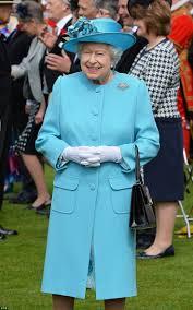 465 best queen u0027s style images on pinterest queen elizabeth ii