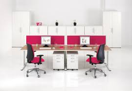 Pink Office Furniture by Smart Office Furniture By Afi Group Home Design Garden