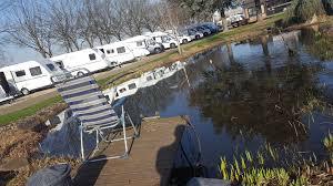 Kleine Einbauk He G Stig Wohnwagenhändler Camping Center Jülich