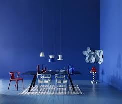 choosing the right shade of blue paint colors for your rooms