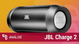 jbl charge black friday