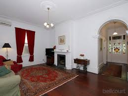 federation house historic subiaco w a