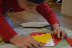 montessori writing paper absorbent mind healthy beginnings montessori third year montessori