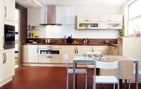 cuisines annemasse cuisine cuisinella cuisine équipée cuisine design et