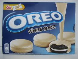 where can i buy chocolate covered oreos white chocolate oreos ebay