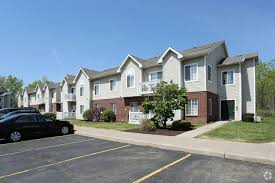 3 bedroom apartments in rochester ny 3 bedroom house rochester ny room image and wallper 2017