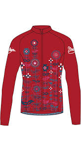 best bike leathers maloja qudayam women u0027s warm cycling bike jacket granat deep red