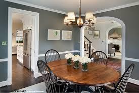 paint finish paint sheen interior paint interior painting flat