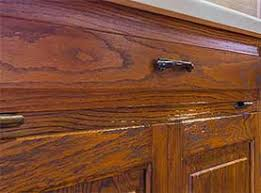 cabinet refacing rochester ny cabinet refacing in rochester ny kitchen bathroom cabinets