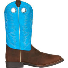 justin s boots sale boys boots boys cowboy boots boys ropers