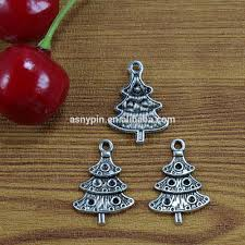 buy xmas pendant from trusted xmas pendant manufacturers