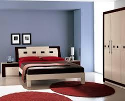 Bedroom Furniture Calgary Bedroom Pine Bedroom Furniture Accuracy Contemporary Bedroom