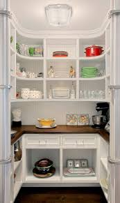 Kitchen Pantry Doors Ideas 25 Best Custom Pantry Ideas On Pinterest Kitchen Pantries