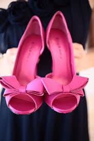 wedding shoes kenya 40 best themed weddings images on boyfriends themed