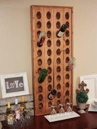 Fun Kitchen Ideas Fun Kitchen Storage Ideas Kitchen Ideas Design Then And Wine