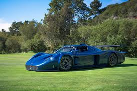 maserati mc12 race car file maserati mc12 corsa 15314416011 jpg wikimedia commons