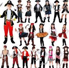 Halloween Pirate Costumes Cheap Cute Pirate Costume Aliexpress Alibaba Group