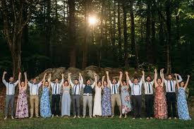 inexpensive wedding venues in ma wooded wedding venues in massachusetts here comes the guide