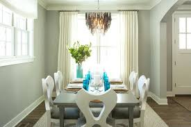 Dining Room Curtain Ideas Modern Curtains For Dining Room Jcemeralds Co