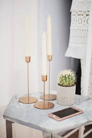 h m home candle holders pinteres h m home candle holders more