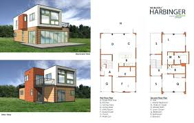 shipping container homes austin conex box houses house floor