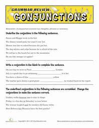 printables free 3rd grade grammar worksheets ronleyba worksheets