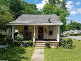 argenta homes for sale u0026 real estate north little rock ar
