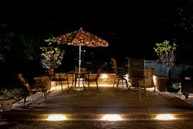 portfolio landscape lighting outdoor lighting in columbus ohio little leaf outdoor