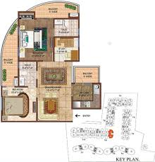 organic architecture floor plans rise organic ghar in lal kuan ghaziabad price location map