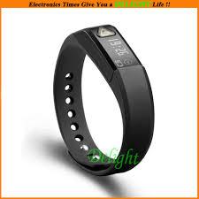 bracelet digital watches images New bluetooth sport watch pedometer handsfree digital watch jpg
