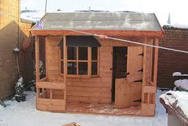 Garden Shed Summer House - no1 discount sheds liverpoolno1 discount sheds